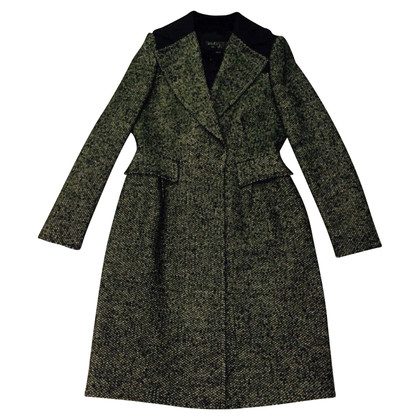 Giambattista Valli coat