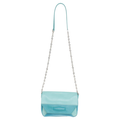 Longchamp Shoulder bag in tricolor