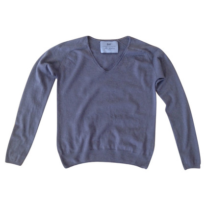 Day Birger & Mikkelsen Cashmere sweater