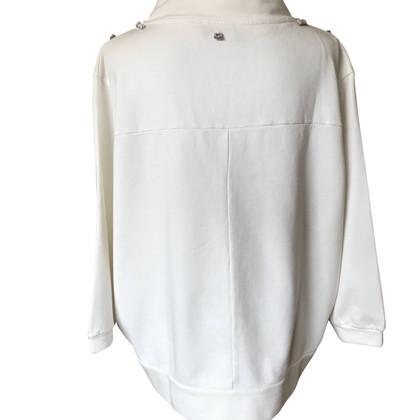 Twin-Set Simona Barbieri maglione