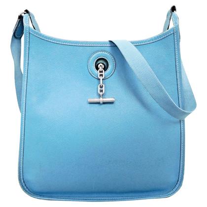 """Hermès """"Vespa Bag"""""""