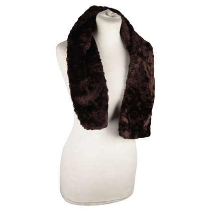 Cacharel Scarf
