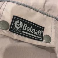Belstaff Veste Belstaff