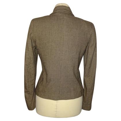 Filippa K controllare giacca
