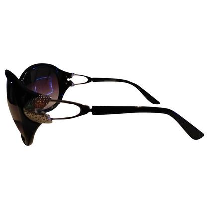 Ferre Occhiali da sole neri