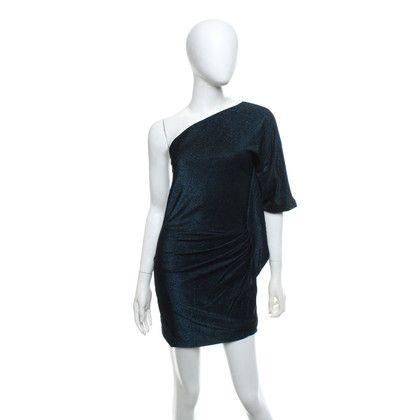 Gucci Dress in blue