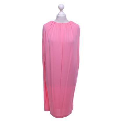 MSGM Dress in pink
