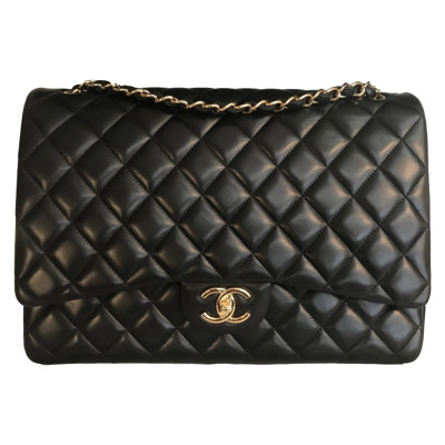 5f7398018744 Chanel Bags Second Hand: Chanel Bags Online Store, Chanel Bags ...