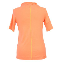 Marc Cain Salmon Colors top