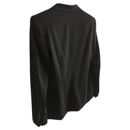 Escada Blazer in black
