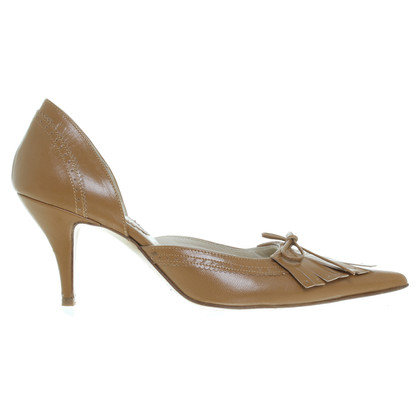 JOOP! pumps Brown