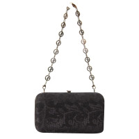 Giorgio Armani shoulder bag