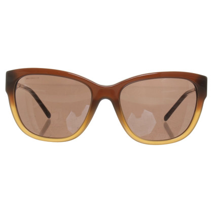 Burberry Sunglasses in brown