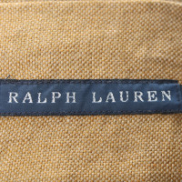 Ralph Lauren Black Label Rock in Braun