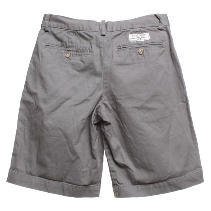 Ralph Lauren Shorts in Grau