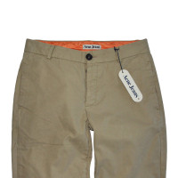 Acne pantaloni