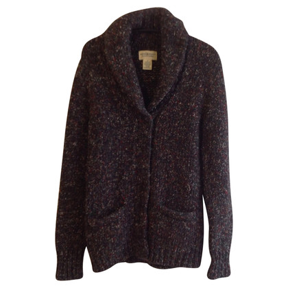 Ralph Lauren Cardigan in wool mix