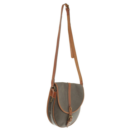 Mulberry Olive shoulder bag