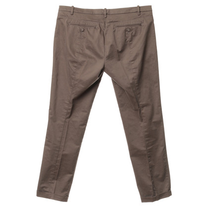 Coast Weber Ahaus Pants in olive