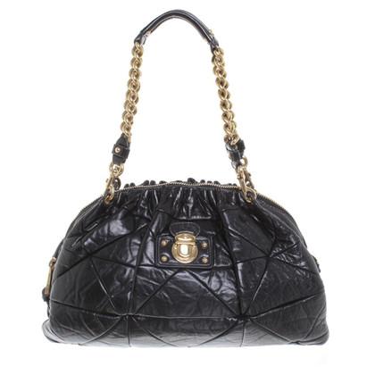 Marc Jacobs Leather handbag