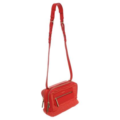 Lanvin Borsa in rosso