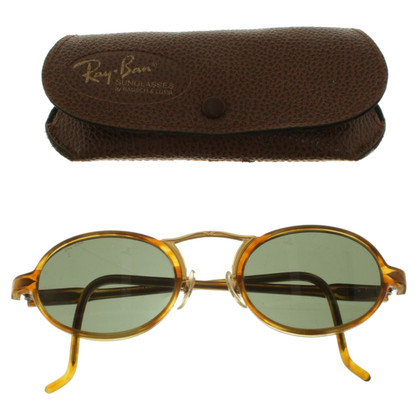 Ray Ban zonnebril Vos