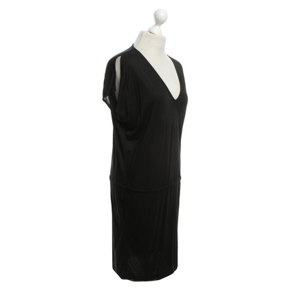 Michalsky Dress in Black