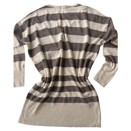Isabel Marant pullover