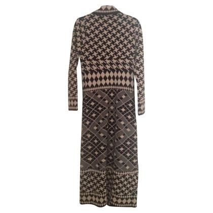 Temperley London Wool cardigan