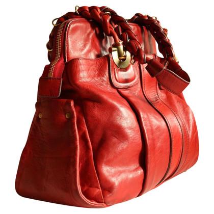 """Chloé Shoulder bag """"Heloise"""""""