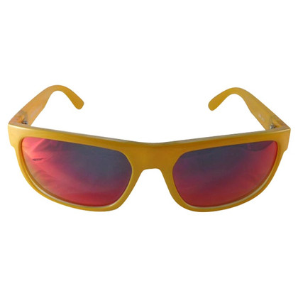 Other Designer sunglasses