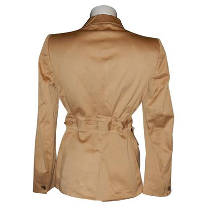 Gucci giacca