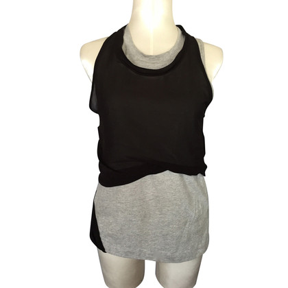 3.1 Phillip Lim Tank top
