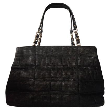 Kate Spade Schwarze Handtasche
