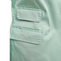 Andere merken Gant - Blazers in Mint