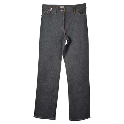 Paul Smith jeans