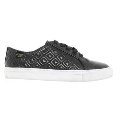 Tory Burch Sneakers in black