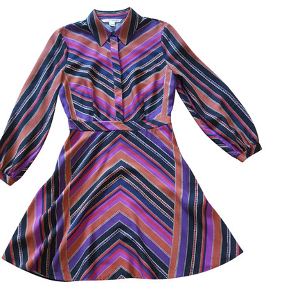 "Diane von Furstenberg Dress ""Chrissie"""
