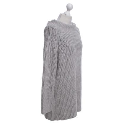 Andere Marke Anette Görtz - Pullover in Grau