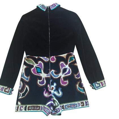 Emilio Pucci Vintage jumpsuit