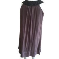 Day Birger & Mikkelsen silk dress