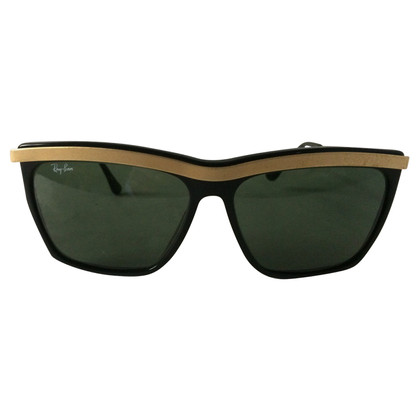 "Ray Ban Sonnenbrille ""Olympian III"""