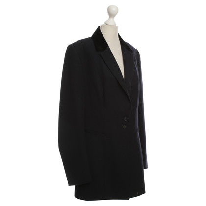 Pauw Blazer in Midnight Blue