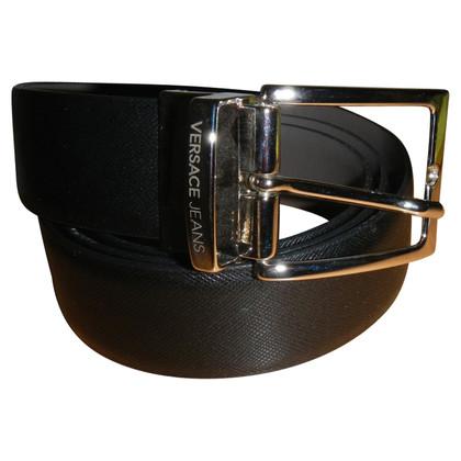 Versace Gürtel