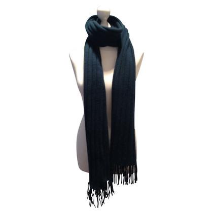 Allude Kasjmier sjaal