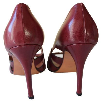 Golden Goose Sandals