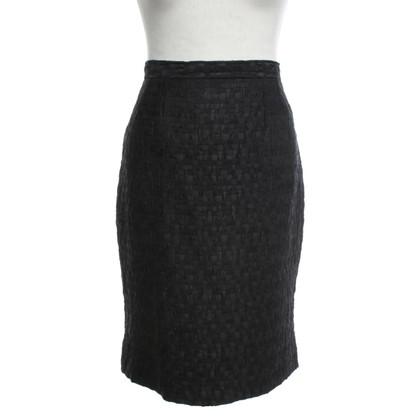 Dolce & Gabbana Rock in nero
