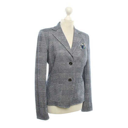 Riani Blazer with pattern