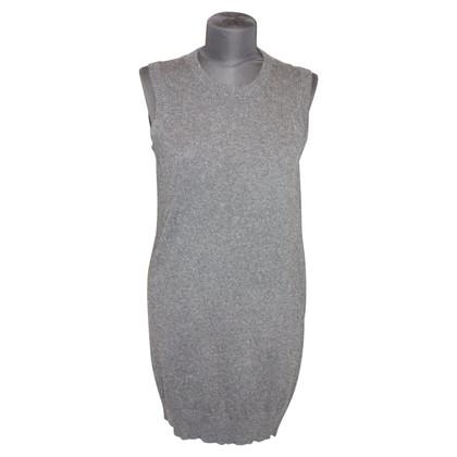Dolce & Gabbana knitted dress