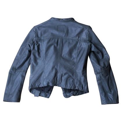 Andere merken Tigha - Biker Jacket